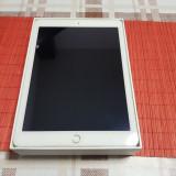 Ipad Air 2 64GB Wi-Fi & 4G-LTE - Full Box, Impecabila - Tableta iPad Air 2 Apple, Argintiu