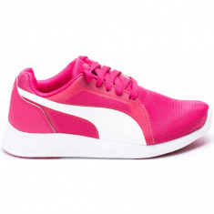 Pantofi sport dama Puma St Trainer Evo 360873-004