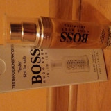 Parfum Tester Hugo Boss Unlimited 45ml