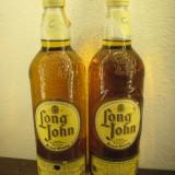 2whisky, LONG JOHN,(C) blended scotch wisky, special reserve cl.75 gr.40 ani 70