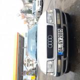 Audi 80, An Fabricatie: 1993, Benzina, 192000 km, 199 cmc