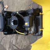 Curatitor cu apa sub presiune KARCHER HDS 8/18-4M