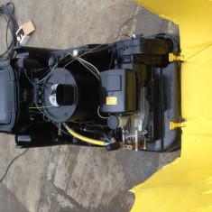 Curatitor cu apa sub presiune KARCHER HDS 8/18-4M - Masina de spalat cu presiune