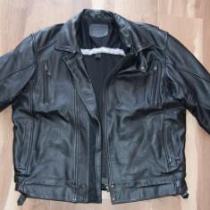Costum moto complet Halvarssons - Imbracaminte moto, Combinezoane