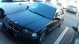 Bmw, Seria 3, 318, Benzina