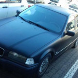 Bmw, An Fabricatie: 1996, Benzina, 200000 km, 18 cmc, Seria 3
