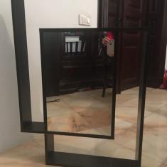 Oglinda hol Mobexpert