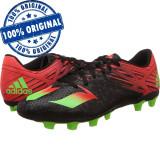 Pantofi sport Adidas Messi 15.4 pentru barbati - adidasi originali - fotbal, 41 1/3, 45 1/3, 46, 46 2/3