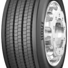 Anvelope camioane Continental HDU 1 ( 385/55 R22.5 160J )