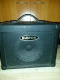 Amplificator Kustom KBA16 30 W