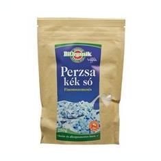 Sare Albastra Persana Fina Biorganik 250gr Cod: 5999559313943 - Condiment