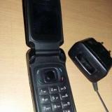 Telefon cu clapeta sau sina, MOTOROLA, LG, Nokia, Samsung D500, LG kG220 T.GRATUIT