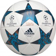 Minge Adidas Champions League Finale 2017 Capitano - Minge fotbal