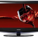 Vand televizor lcd samsung le32r81b
