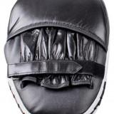 Palmar box negru 1 pereche