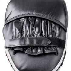 Palmar box negru 1 pereche - Echipament box