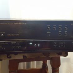 Amplificator Statie Audio Amplituner Pioneer VSX-505 Mk II 430W Consum - Amplificator audio Pioneer, peste 200W