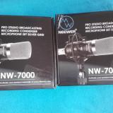 Vand Microfon Altele Neewer 7000 Xlr