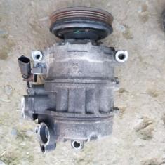 Compresor AC audi a4 1.9 tdi - Compresoare aer conditionat auto
