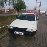 Seat ibiza, An Fabricatie: 1995, Benzina, 147856 km, 999 cmc