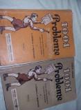 1001 probleme rezolvate,cheia celor 1001 probleme rezolvate,aritmetica,1942