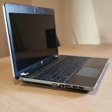 Laptop HP 4530s, Diagonala ecran: 15, Intel Core i3, 320 GB