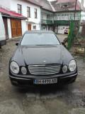 Mercedes elegance, 220, Benzina, Berlina