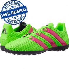 Pantofi sport Adidas Ace 16.4 pentru barbati - adidasi originali - fotbal