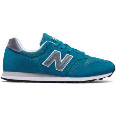 Pantofi sport dama New Balance Clasic WL373GI - Adidasi dama