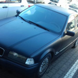 Bmw, An Fabricatie: 1993, Benzina, 200000 km, 18 cmc, Seria 3