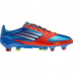 Ghete fotbal Sport 2000 TEAM V23970