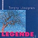 Torgny Lindgren Legende # - Roman