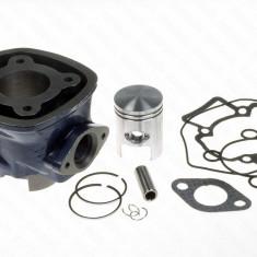 Set motor RMS Blue Line 100080021 Piaggio - Motor complet Moto