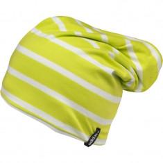Fes Adidas Neo - 2 fete - produs original - Fes Barbati, Marime: Marime universala, Culoare: Din imagine