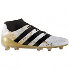 Ghete fotbal adidas ACE 16.1 S76474