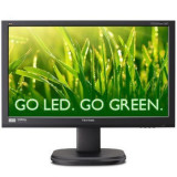 Monitoare second hand 22 inch wide 5ms ViewSonic VG2236wm-LED