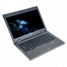 HP ProBook 6470B 14 inch LED Intel Celeron B840 1.90 GHz 4 GB DDR 3 500 GB HDD Webcam