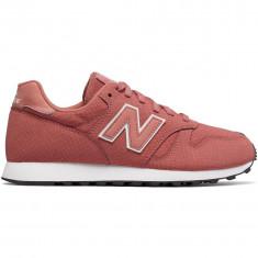 Pantofi sport dama New Balance WL373PIR, New Balance
