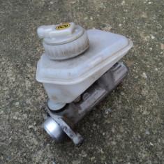 Pompa frana Opel Corsa B in stare foarte buna - Pompa centrala frana auto, CORSA C (F08, F68) - [2000 - 2006]