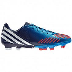 Ghete fotbal adidas Predator LZ TRX FG V20975