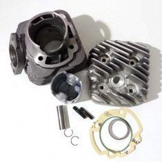 Set motor Malossi 317200 Honda Dio 50 - Motor complet Moto