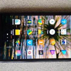 Telefon Samsung Galaxy S3 - Blocat Orange - Telefon mobil Samsung Galaxy S3, Albastru, 16GB, Quad core, 1 GB