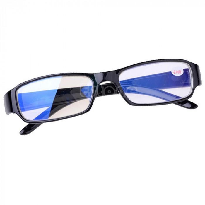 Ochelari Rame  de vedere miopie -1,