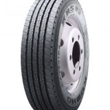 Anvelope camioane Marshal RS 03 ( 285/70 R19.5 145/143M 16PR )