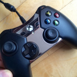 Controller joystick Xbox One/PC PowerA Spectra