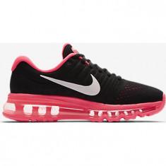 Pantofi sport dama Nike Air Max 2017 851623-001 - Adidasi dama