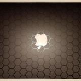Macbook Air 13 inch - Laptop Macbook Air Apple, 13 inches, Intel Core i5, 120 GB