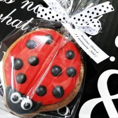 Turta dulce/Biscuit Gargarita cc40 - Puk hochei
