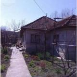Casa Condeesti Ialomita - Casa de vanzare, 100 mp, Numar camere: 4, Suprafata teren: 1800