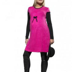Rochie Pretty Pink - Rochie gravide
